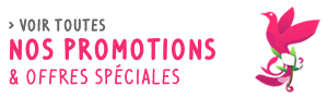 Voir les promotions camping Clair Matin